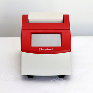 Professional Mini Thermal Cycler