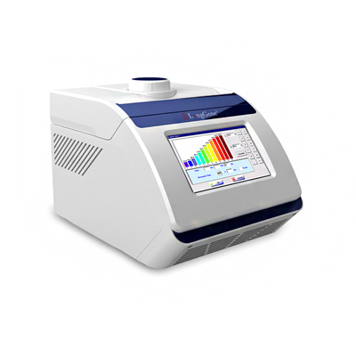 A100/A200 Gradient Thermal Cycler